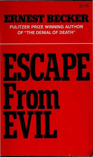 File:Escape From Evil.jpg