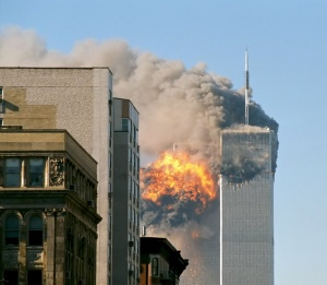 UA Flight 175 hits WTC south tower 9-11 edit.jpg