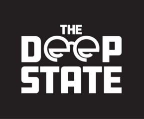Deep state blog.png