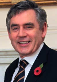 Gordon Brown 2.jpg