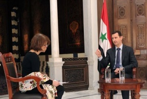 Assad-ST-Interview.jpg