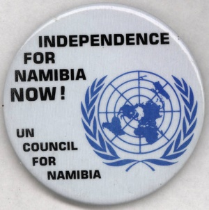 UN Council for Namibia.jpg