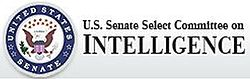 United States Senate Select Committee on Intelligence.jpg
