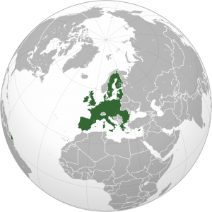 File:Global European Union.png