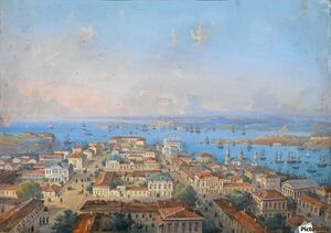 900 View of Sevastopol.jpg