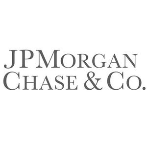 File:Jp morgan logo.jpeg