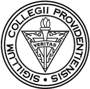 File:ProvidenceCollegeSeal.png