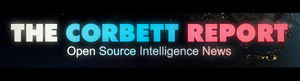 The Corbett Report.jpg
