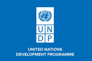 File:United Nations Development Programme.jpg