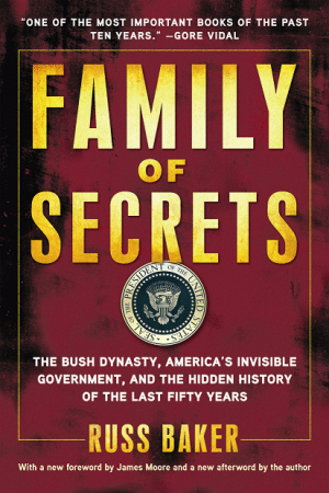 File:Family Of Secrets.png