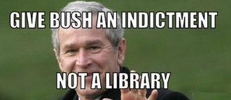 Bush Torture Indictment.jpg