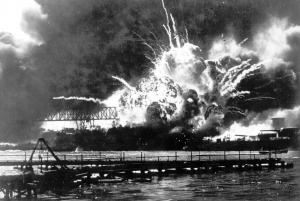 File:Pearl Harbor.jpg