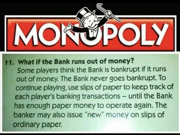 Monopoly Bank cannot go bankrupt.jpg