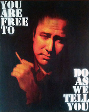 Bill Hicks.jpg