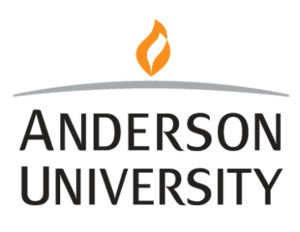Anderson University Logo.png