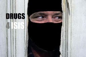1-ISIS-psychopath-Drugs-Captagon.jpg