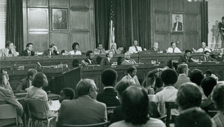 House Select Committee on Assassinations.jpg