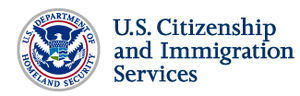 File:United States Citizenship and Immigration Services.jpg