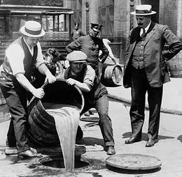 Prohibition in us.jpg