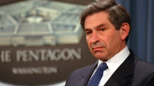 File:Paul Wolfowitz.jpg