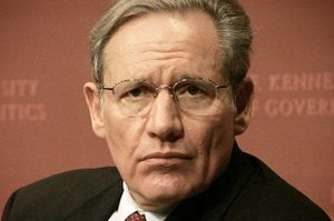 File:Bob Woodward.jpg