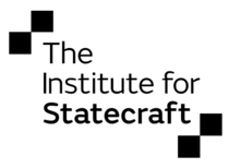Institute for Statecraft logo.png
