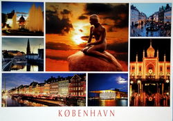 560px-Copenhagen Collage2.jpg