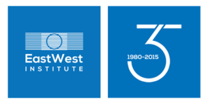 EastWest Institute 35.png