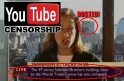 9-11 censorship.jpeg
