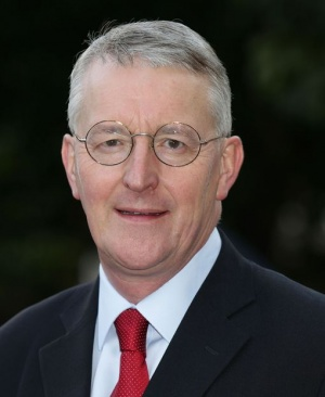 File:Hilary Benn.jpg