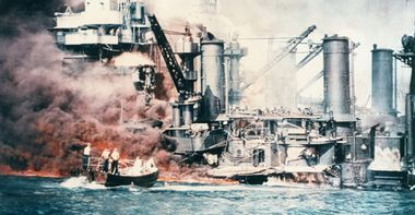 Pearl Harbor color.jpg