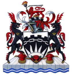 University of Salford coat of arms.png