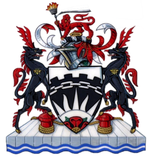 File:University of Salford coat of arms.png