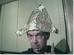 Tinfoil Hat Guy.jpg