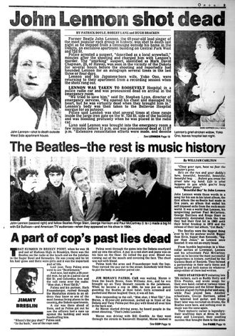 Lennon-shot-ny-daily-news.jpg