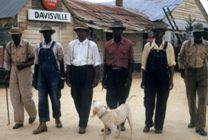 Participants in the Tuskegee Syphilis Study.png