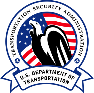 File:Transportation Security Administration logo.png