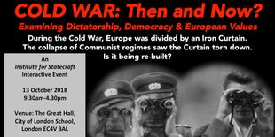 Cold War Then and Now.jpg