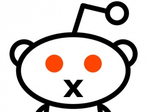 File:Reddit Censorship.jpg