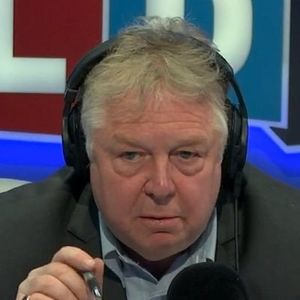 File:Nick Ferrari.jpg