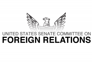 United States Senate Committee on Foreign Relations.png