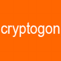 Cryptogon.png