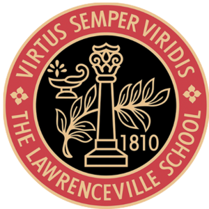 File:Lawrenceville School seal.png