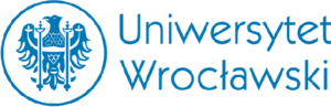 University of Wrocław.png