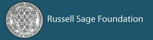 Russell Sage Foundation.jpg