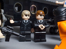 CIA officers lego.jpg