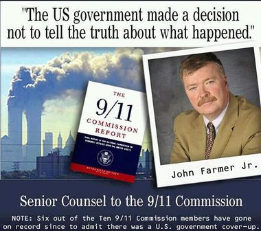 9-11-cover-up.jpg