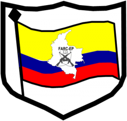 FARC.png