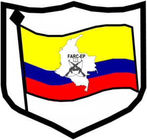 File:FARC.png