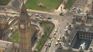 File:Westminster terror attack.jpg